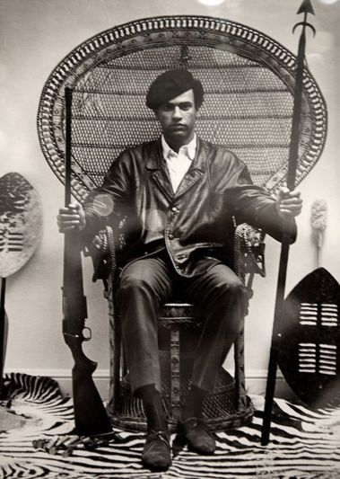 huey p newton thesis Huey p newton born: huey percy newton february 17, 1942 monroe,  1996: the published version of newton's phd thesis) david hilliard and donald weise .